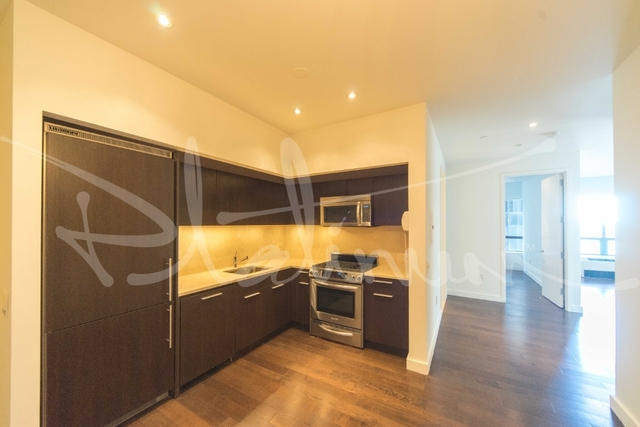 2 Bedrooms, Financial District Rental in NYC for $5,188 - Photo 2