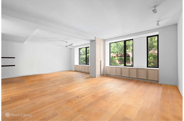 4 Bedrooms, Yorkville Rental in NYC for $12,500 - Photo 2