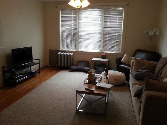 3 Bedrooms, Coolidge Corner Rental in Boston, MA for $3,600 - Photo 1