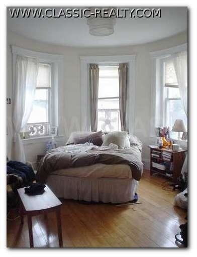2 Bedrooms, Washington Square Rental in Boston, MA for $2,200 - Photo 2