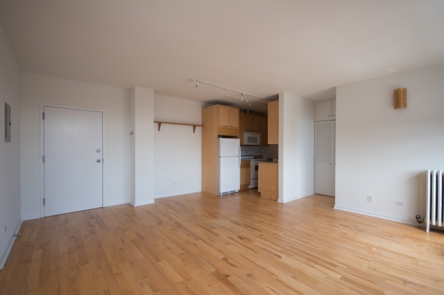 1 Bedroom, Sheridan Park Rental in Chicago, IL for $1,275 - Photo 2