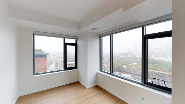 Studio, Shawmut Rental in Boston, MA for $2,769 - Photo 2