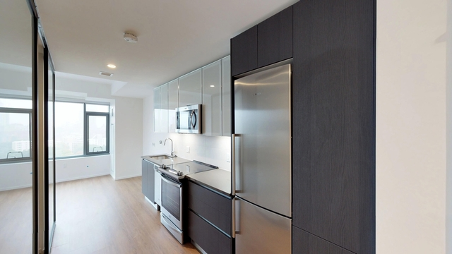Studio, Shawmut Rental in Boston, MA for $2,769 - Photo 1