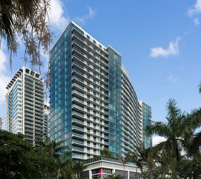 1 Bedroom, Midtown Miami Rental in Miami, FL for $1,932 - Photo 1