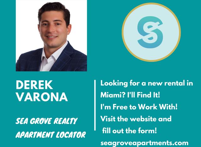 1 Bedroom, Midtown Miami Rental in Miami, FL for $1,856 - Photo 1