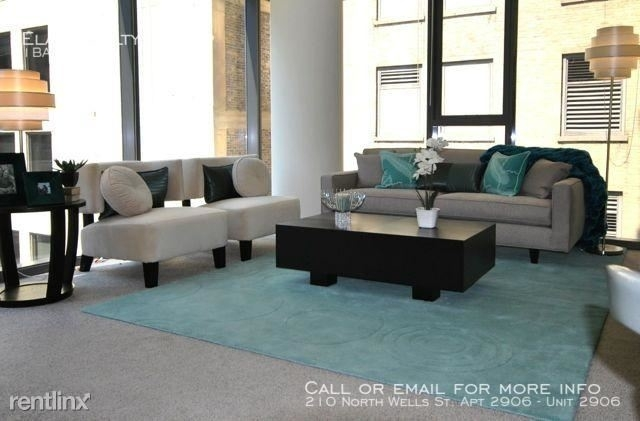 Studio, The Loop Rental in Chicago, IL for $1,945 - Photo 1