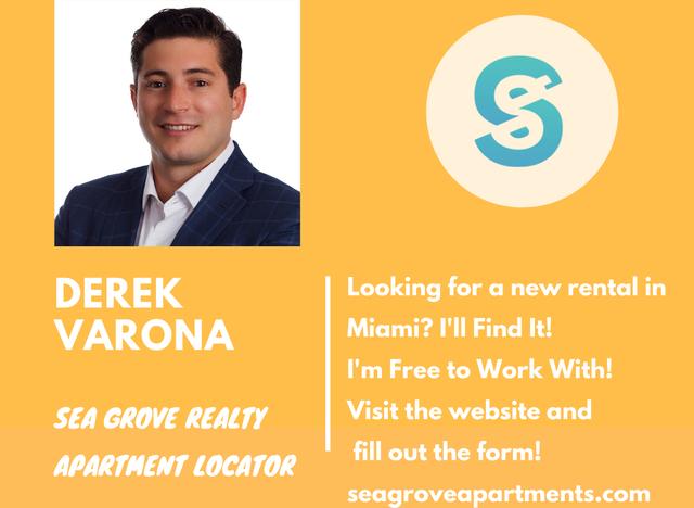 2 Bedrooms, Miami Financial District Rental in Miami, FL for $2,593 - Photo 2