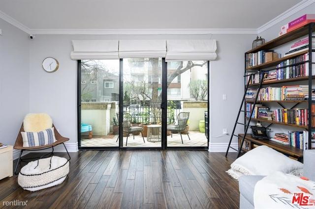 3 Bedrooms, Westwood Rental in Los Angeles, CA for $5,995 - Photo 2
