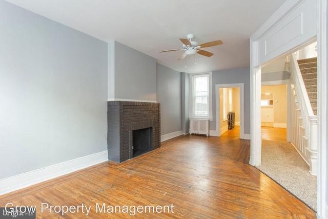 5 Bedrooms, Point Breeze Rental in Philadelphia, PA for $2,973 - Photo 1
