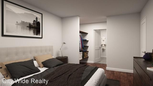 2 Bedrooms, Graduate Hospital Rental in Philadelphia, PA for $1,950 - Photo 1