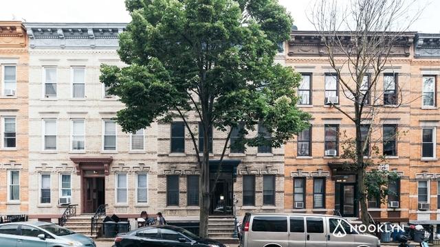 2 Bedrooms, Ridgewood Rental in NYC for $2,475 - Photo 1