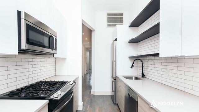 2 Bedrooms, Ridgewood Rental in NYC for $2,475 - Photo 2