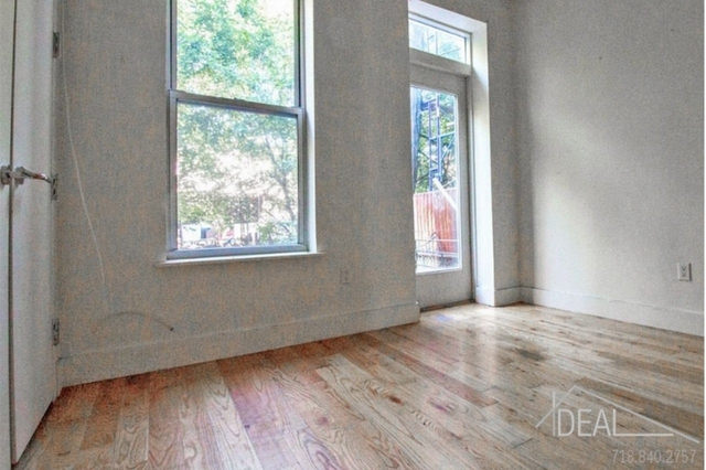 2 Bedrooms, Bushwick Rental in NYC for $3,600 - Photo 2