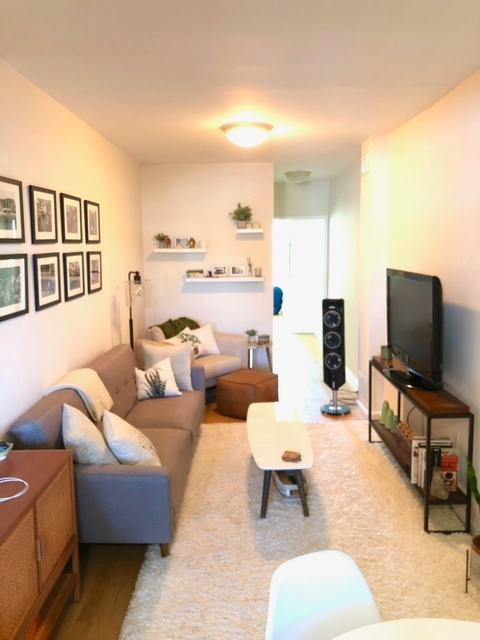 1 Bedroom, Williamsburg Rental in NYC for $2,780 - Photo 1