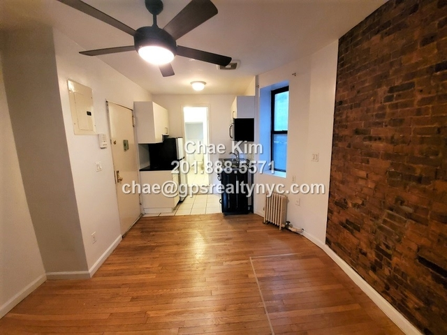 1 Bedroom, Lower East Side Rental in NYC for $2,095 - Photo 2