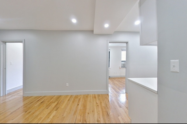 2 Bedrooms, Greenwich Village Rental in NYC for $3,550 - Photo 2