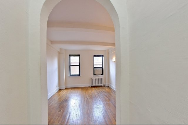 Studio, Greenwich Village Rental in NYC for $2,200 - Photo 2