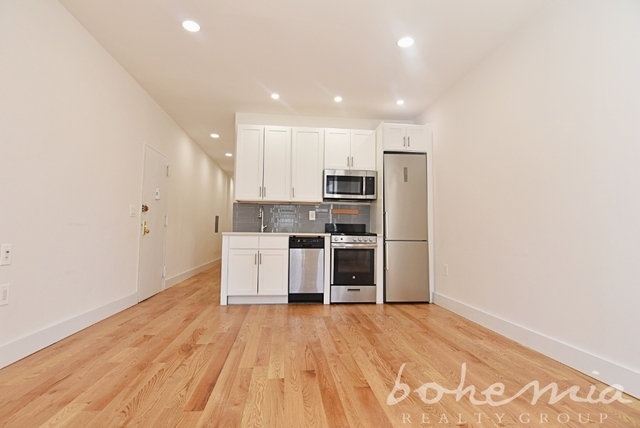 4 Bedrooms, Central Harlem Rental in NYC for $3,600 - Photo 1