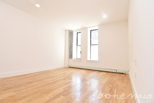 4 Bedrooms, Central Harlem Rental in NYC for $3,600 - Photo 2