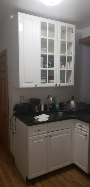 2 Bedrooms, Hell's Kitchen Rental in NYC for $2,875 - Photo 2