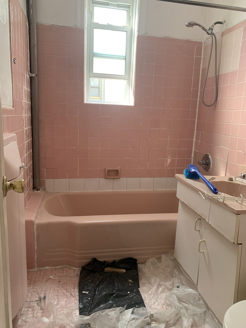 2 Bedrooms, East Flatbush Rental in NYC for $1,950 - Photo 2