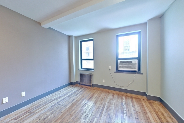 Studio, Greenwich Village Rental in NYC for $2,375 - Photo 1