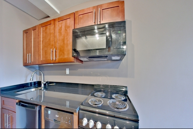 Studio, Greenwich Village Rental in NYC for $2,375 - Photo 2