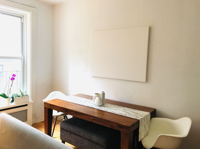 2 Bedrooms, Upper West Side Rental in NYC for $3,000 - Photo 1