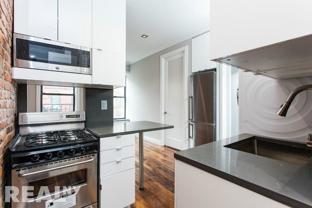 2 Bedrooms, NoLita Rental in NYC for $4,887 - Photo 1