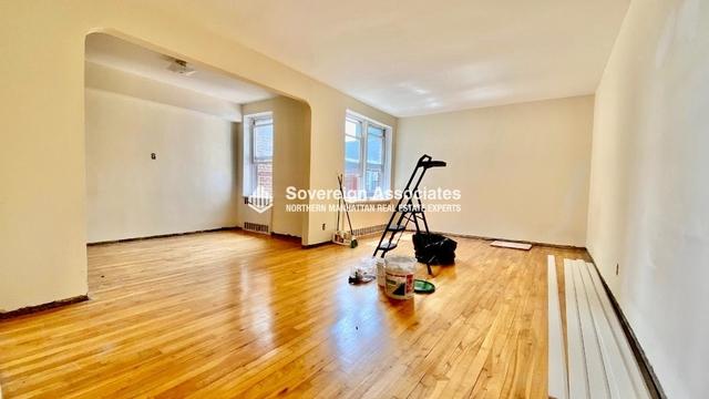 Studio, Spuyten Duyvil Rental in NYC for $1,700 - Photo 1