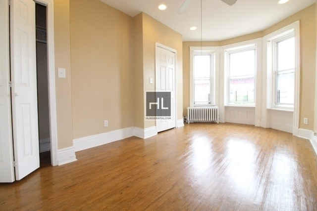 2 Bedrooms, Sunset Park Rental in NYC for $2,095 - Photo 2