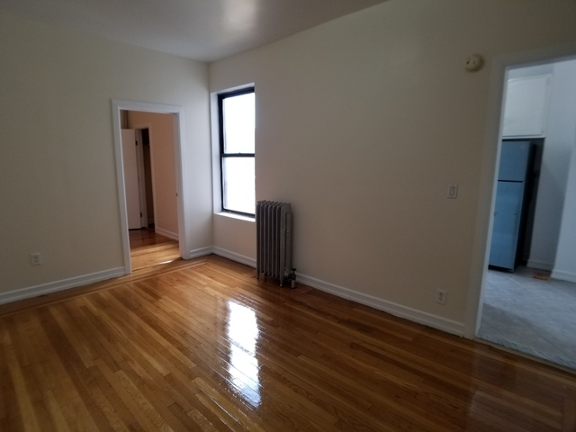 1 Bedroom, Carson Rental in Los Angeles, CA for $1,800 - Photo 1
