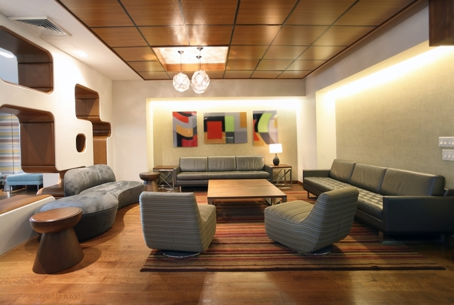 Room, Financial District Rental in NYC for $1,825 - Photo 1