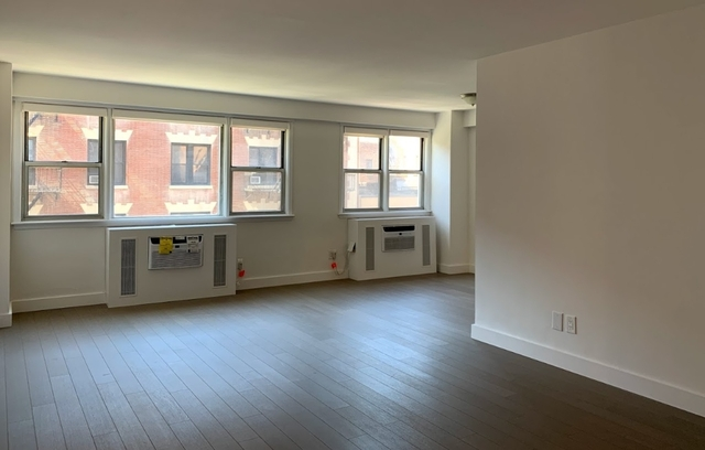 4 Bedrooms, Rose Hill Rental in NYC for $7,300 - Photo 1