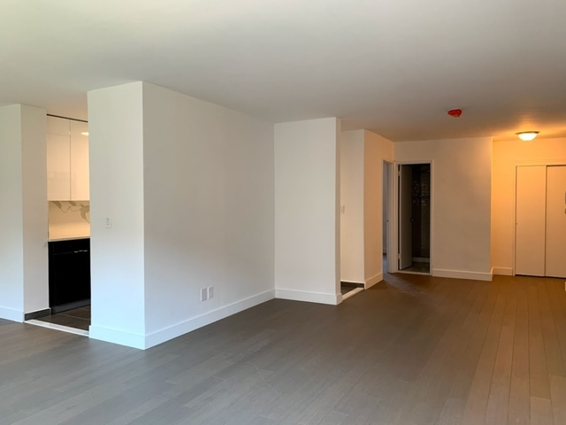 4 Bedrooms, Rose Hill Rental in NYC for $7,300 - Photo 2