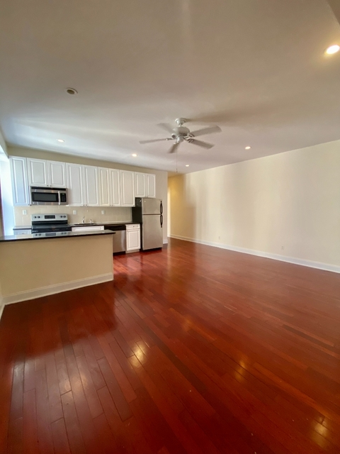 4 Bedrooms, Hudson Heights Rental in NYC for $3,275 - Photo 1