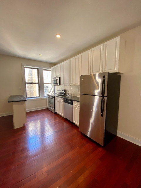 4 Bedrooms, Hudson Heights Rental in NYC for $3,275 - Photo 2