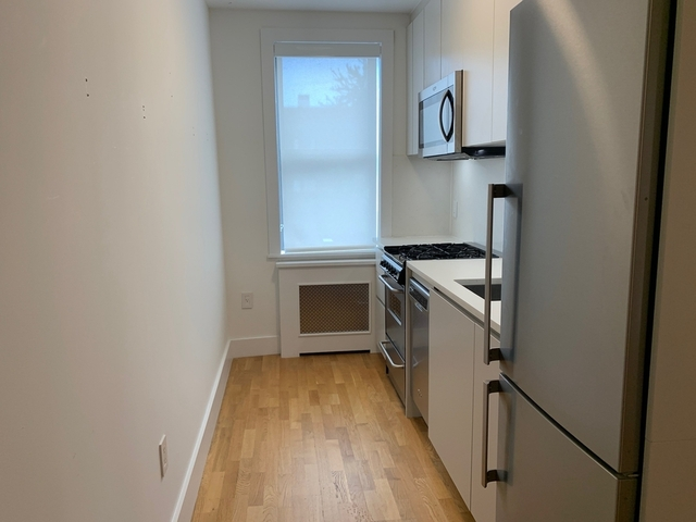 1 Bedroom, Crown Heights Rental in NYC for $2,375 - Photo 2