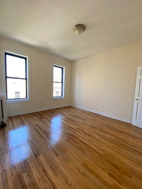 4 Bedrooms, Washington Heights Rental in NYC for $3,375 - Photo 1