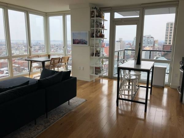 1 Bedroom, Downtown Brooklyn Rental in NYC for $3,875 - Photo 1