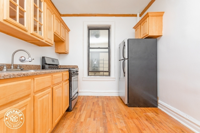Studio, Crown Heights Rental in NYC for $1,558 - Photo 1