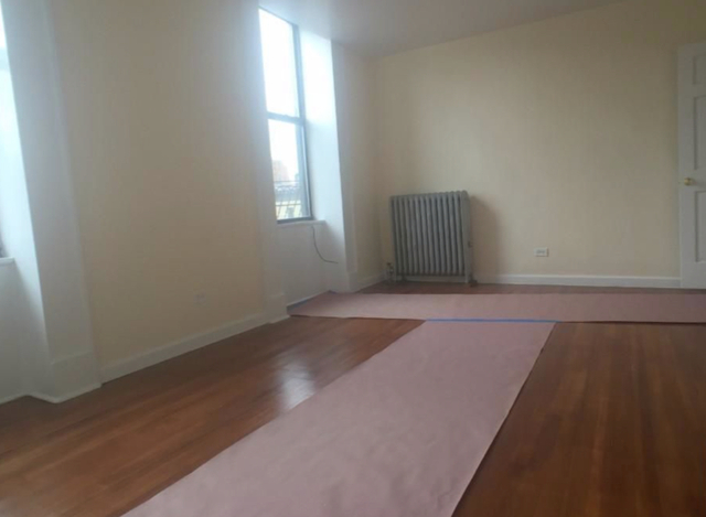 4 Bedrooms, East Harlem Rental in NYC for $2,995 - Photo 2