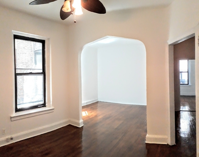 2 Bedrooms, Sutton Place Rental in NYC for $2,538 - Photo 1