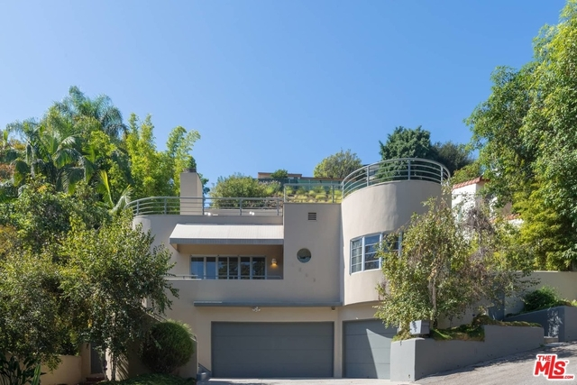 3 Bedrooms, Bel Air-Beverly Crest Rental in Los Angeles, CA for $11,975 - Photo 1