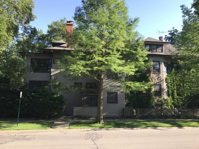 4 Bedrooms, Oak Park Rental in Chicago, IL for $4,500 - Photo 2
