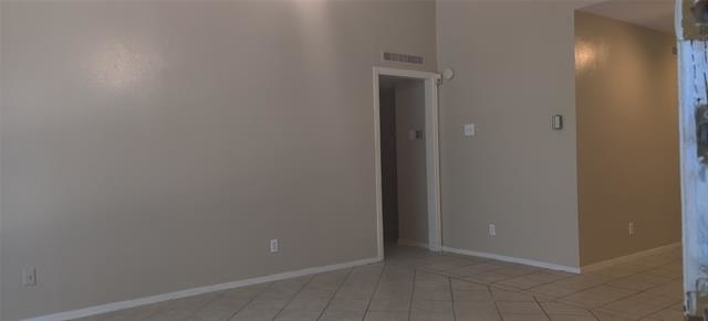 2 Bedrooms, Park Central Place Rental in Dallas for $1,375 - Photo 2