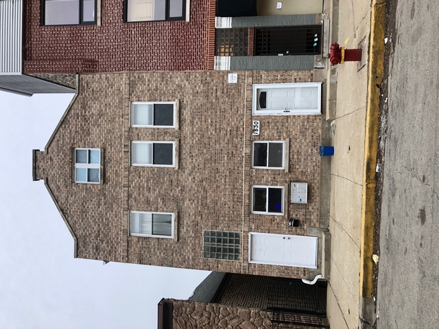 2 Bedrooms, Heart of Chicago Rental in Chicago, IL for $1,425 - Photo 1