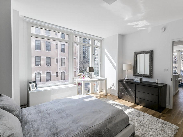 1 Bedroom, Upper East Side Rental in NYC for $4,515 - Photo 2
