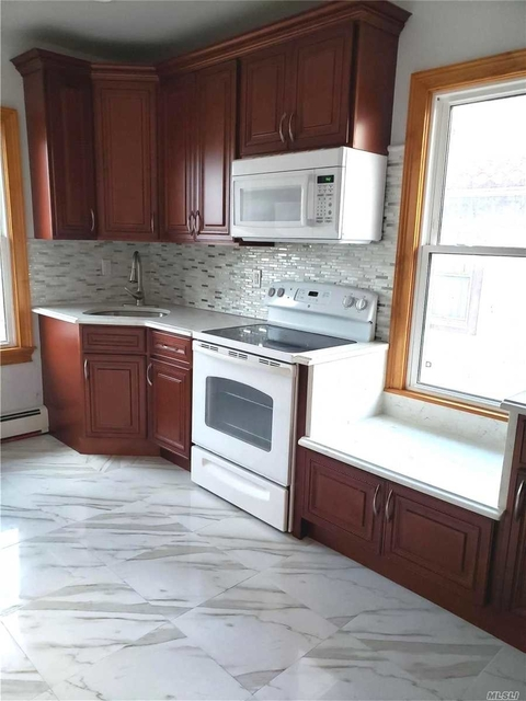 1 Bedroom, Westholme North Rental in Long Island, NY for $12,000 - Photo 2