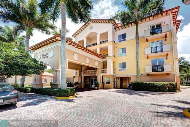 2 Bedrooms, Weston Commons Rental in Miami, FL for $3,200 - Photo 2
